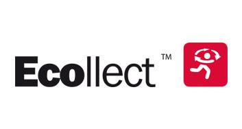 eCollect Logo