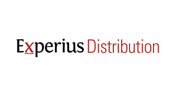 Experius Distribution