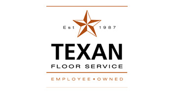 Fuse Alliance Member Texan Floor Service Taps Brett J. Hill As Director Of  Corporate Compliance Texan Floor Service Celebrates 30 Years April 17, 2017