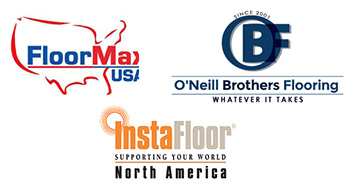 Ou0027Neill Brothers Flooring, FloorMax USA, InstaFloor Are The Latest Companies  To Join Fuse Alliance Network May 29, 2017